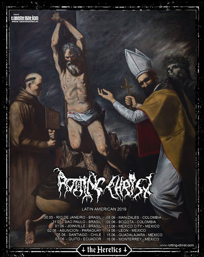 rotting-christ-mexico-poster-2019