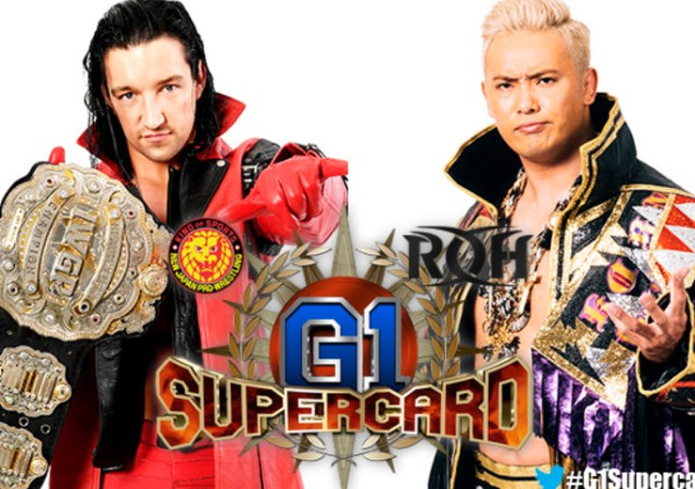 G1-Supercard-Cover