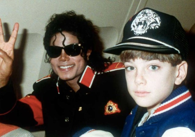 Leaving-Neverland-03