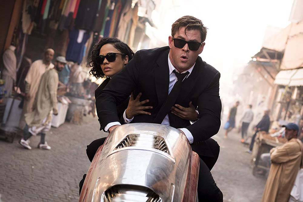 MIB-Tessa-Hemsworth-02