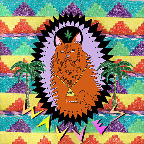 Wavves - King of the Beach