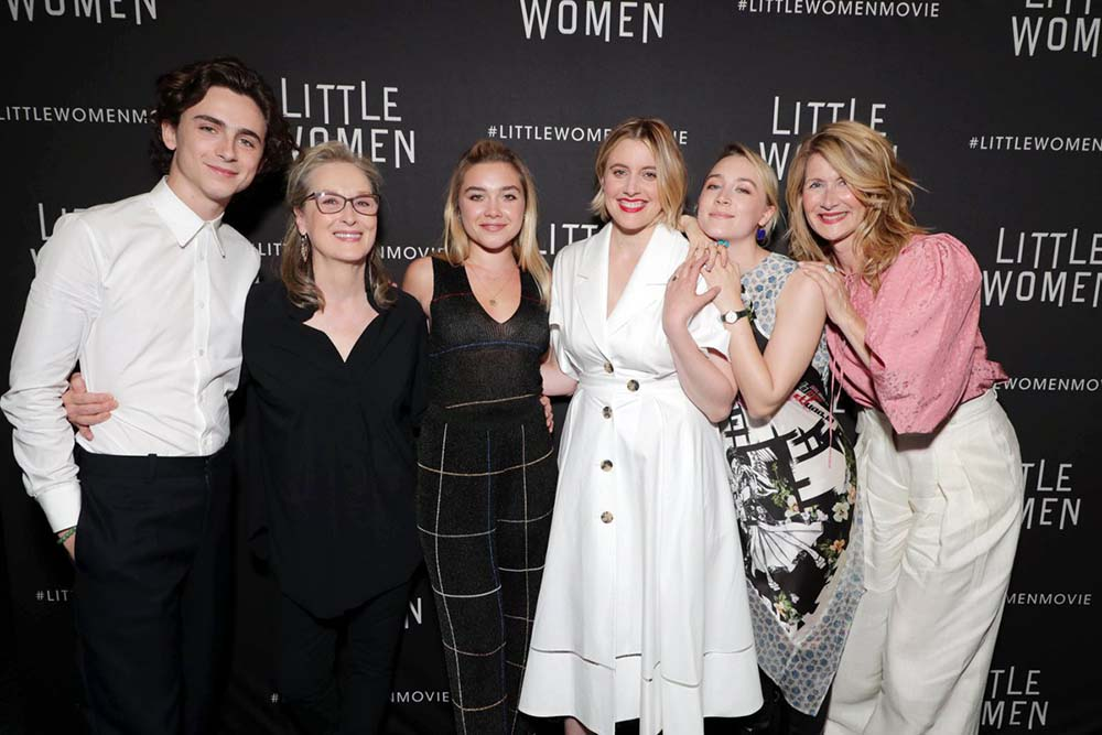 greta-gerwig-oscar-little-women