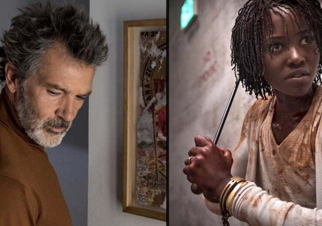new-york-film-awards-2019-banderas-nyongo