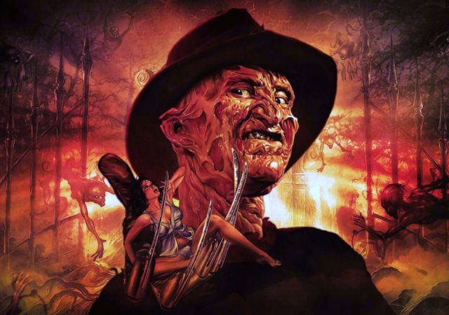 A-Nightmare-on-Elm-Street-Freddy