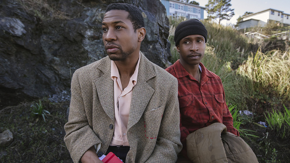ignoradas-oscar-2020-the-last-black-man