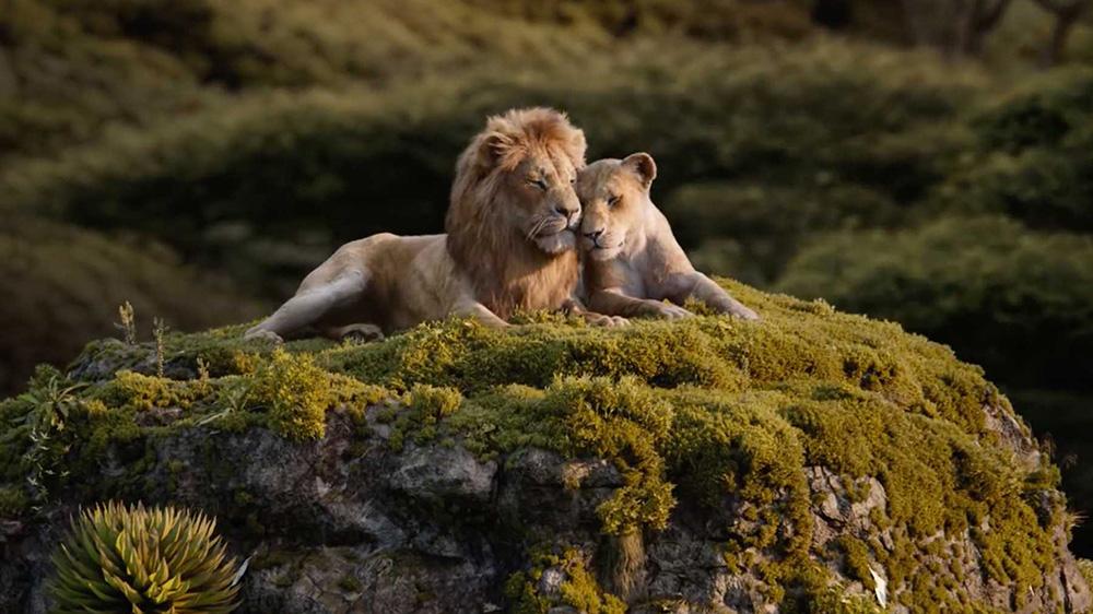 nominaciones-oscar-2020-lion-king