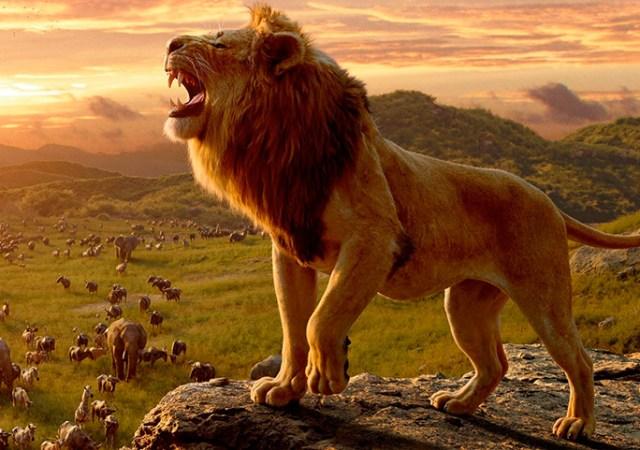 ves-awards-2020-lion-king-02