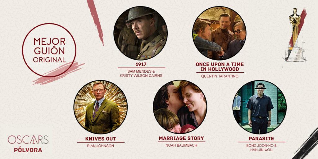 Predicciones-Oscar-Guion-Original-Predicciones-Oscar-2020