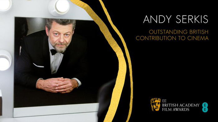 andy-serkis-ganadores-bafta-2020