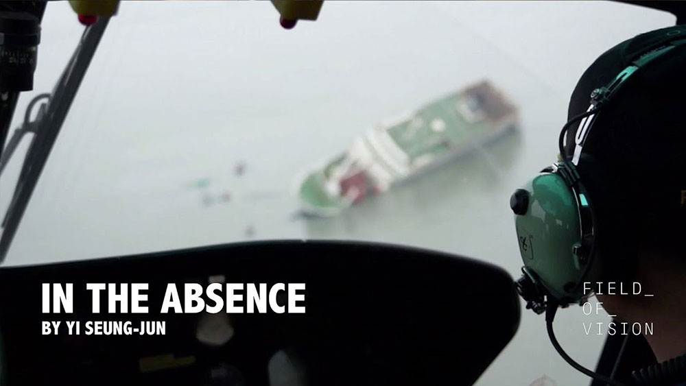 in-the-absence-corto-documental-2020