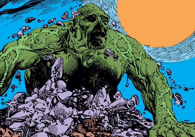 swamp-thing-la-era-de-bronce-vol-1-vertigo-icons-cover