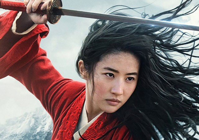 trailers-super-bowl-mulan