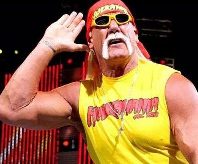 Chris Hemsworth interpretará a Hulk Hogan