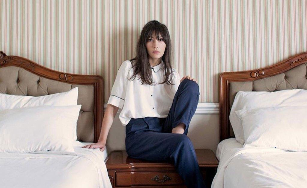 Daniela Spalla portada camas separadas