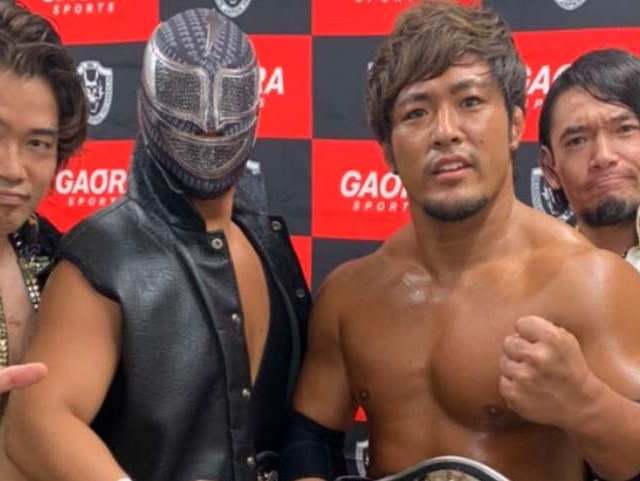 dragongate-hopeful-gate-2020-benk-smj