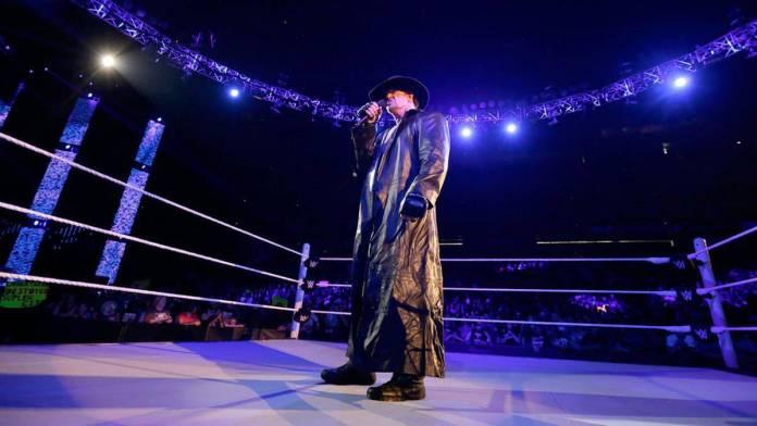 the-undertaker-2-1