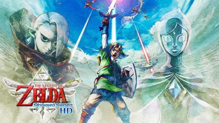 Nintendo Direct - Anuncios Febrero 2021