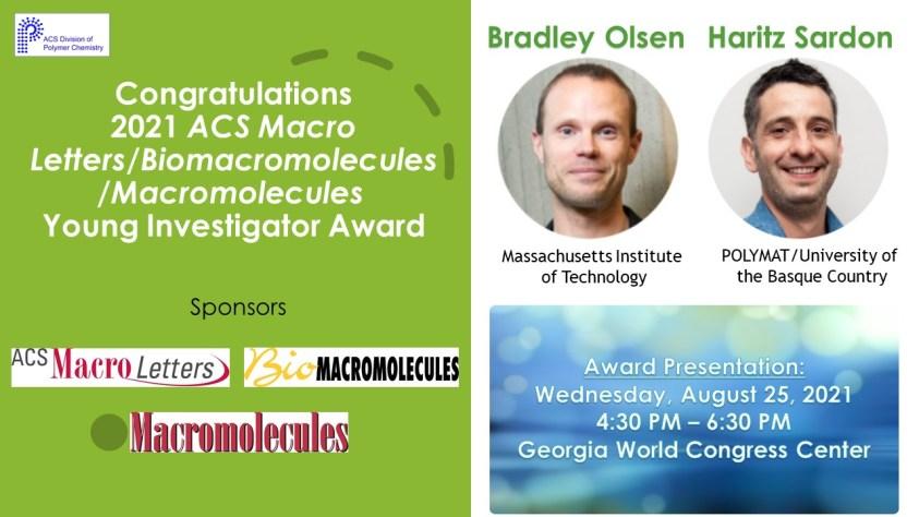 Bio_Macro_Award