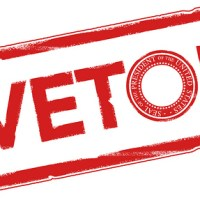 Objectification and Veto Power