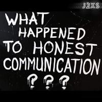 Communication... What happened to it?