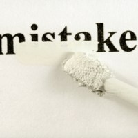 "PART 4 - Mistakes in Polyamory (The ""Our Story"" Series)"
