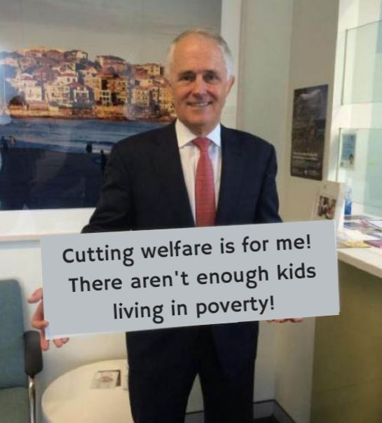 living-in-poverty