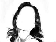 woman-65061_960_720