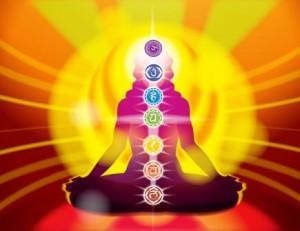 mental energy balance