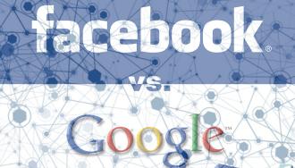Tiếp bước Google, Twitter là Marketing theo người dùng Facebook Atlas