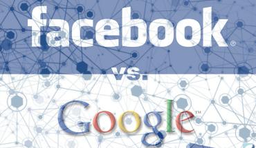 Marketing theo người dùng Facebook Atlas