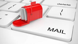 Làm sao để xây dựng hệ thống tracking phục vụ email marketing cho website bán hàng