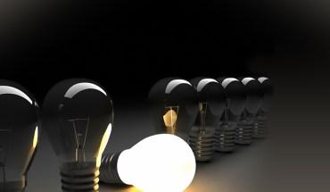 Ý tưởng khác biệt đôi khi chỉ thấp và đơn giản hơn rất nhiều