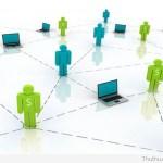 Last click và tiếp thị liên kết tại Lazada Việt Nam – Publisher lớn, Network Ads lớn sẽ nắm last click
