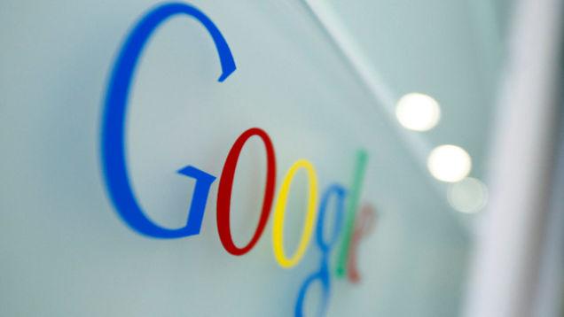 Google đang phát triển thuật toán xếp hạng trang web KHÔNG thông qua các liên kết (Ảnh: internet)