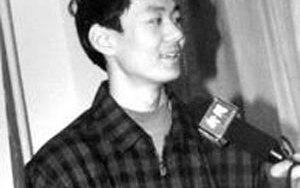 Nghèo đói là trường Đại học tốt nhất – Tâm sự cảm động của tiến sĩ An Kim Bằng (Jinpeng An) – đại học Havard
