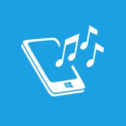 Tải nhạc chuông điện thoại IPhone miễn phí (Ảnh: internet)
