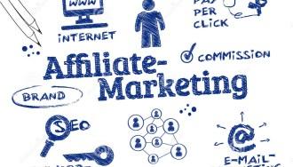 7 điều kiện cần và đủ để tham gia tiếp thị liên kết tốt là gì?