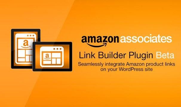 Amazon Associates Introducing our Official WordPress Plugin (Image: Google)