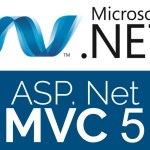 Removing X-Powered-By ASP.Net