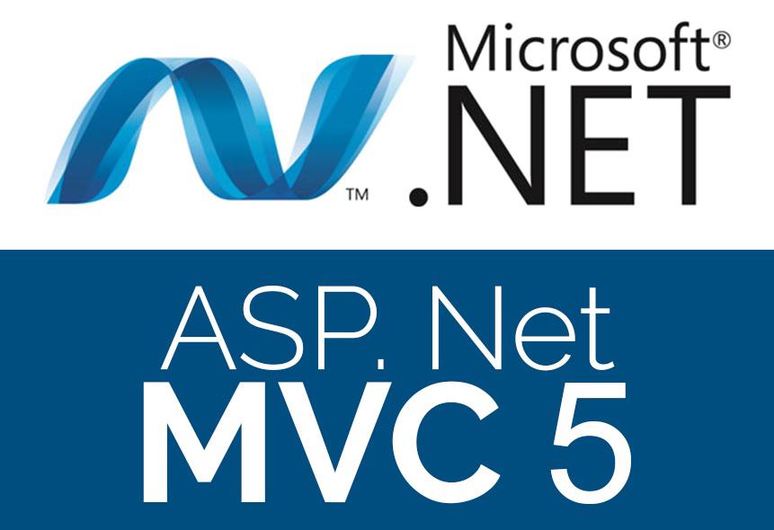 ASP.NET C# MVC5