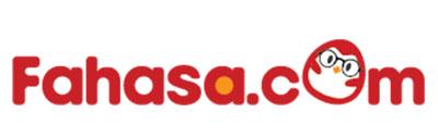 Danh sách mã giảm giá, ưu đãi, khuyến mãi, lịch sử giá sản phẩm tại Fahasa