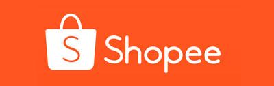Danh sách mã giảm giá, ưu đãi, khuyến mãi, lịch sử giá sản phẩm tại Shopee