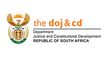 Department of Justice and Constitutional Development