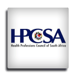 HPCSA - A Great New Year