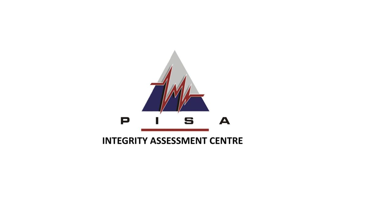 PISA Covid 19 Announcement 1 scaled - PISA Integrity Assessment Centre
