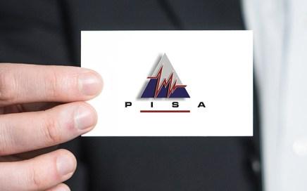 The PISA Integrity Assessment Centre