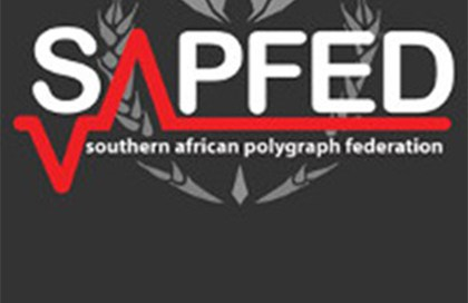 The Southern African Polygraph Federation