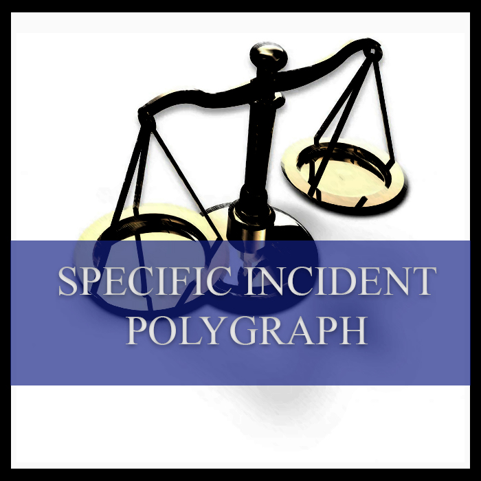 Investigative polygraph and lie detector testing in Johannesburg, Pretoria, Midrand, Centurion, Gauteng, South Africa and Africa