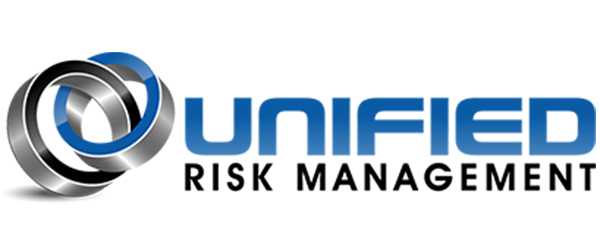 Unified Risk Management (URM), a consultancy company based in Johannesburg, with offices in Cape Town, specialises in the provision of value-driven services in the specialist security industry, including, but not limited to consultancy, investigation and executive protection.