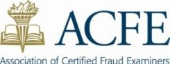 ASSOCIATION OF CERTIFIED FRAUD EXAMINERS SOUTH AFRICAN CHAPTER